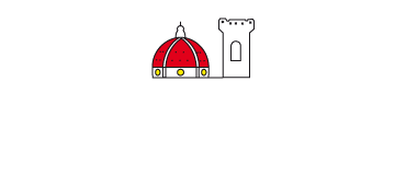 Firenze HACCP s.a.s del Dr. Nicola Serpieri & co.