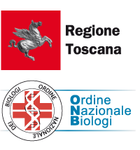 regione toscana ordine nazionale biologi